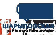 logo-sticky2