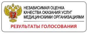 Banner_372_4852_1